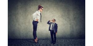 5 tips om jezelf en anderen te kleineren