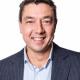 Marco Buschman | Managing Partner