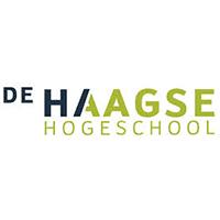 Referentie - De Haagse Hogeschool