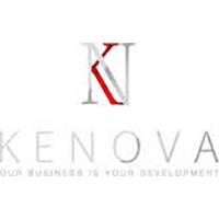 Referentie - Kenova
