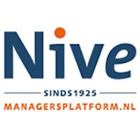 Referentie - Nive