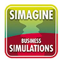 Referentie - Simagine