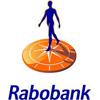 Marcel de Groot, Manager Administratieve Services, Rabobank