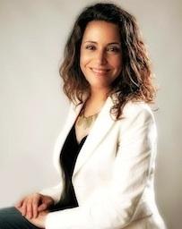 Alejandra Sánchez Yagüe