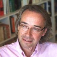 Marc Dufraisse