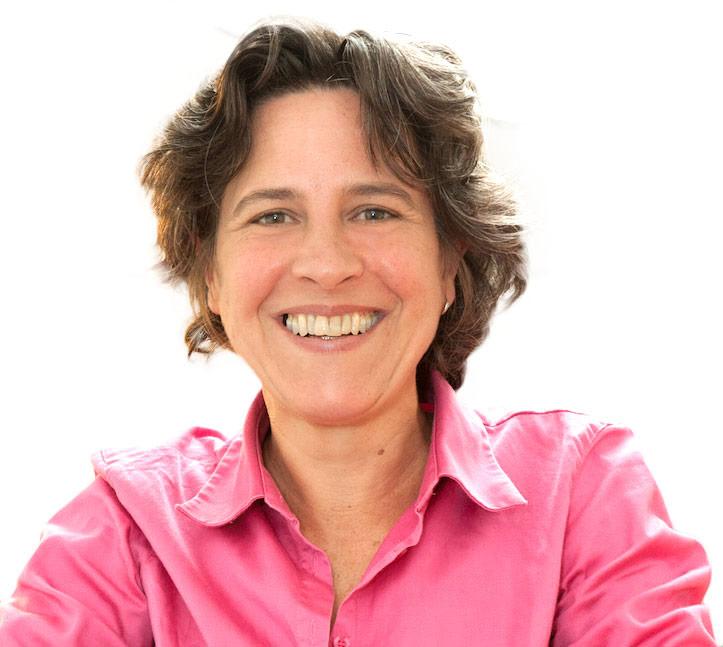 Heleen Brinkman