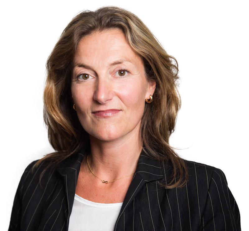 Monique Beerens