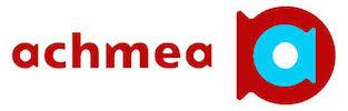 Samantha Lemstra, Achmea, deelnemer trainingsweek 'Word die je bent'