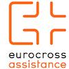 Ellen Noppe, Manager National Assistance, Eurocross Assistance
