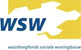 Astrid van der Lugt, Informatie Analist, Waarborgfonds Sociale Woningbouw