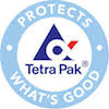 Wim G., Projectmanager, Tetra Pak