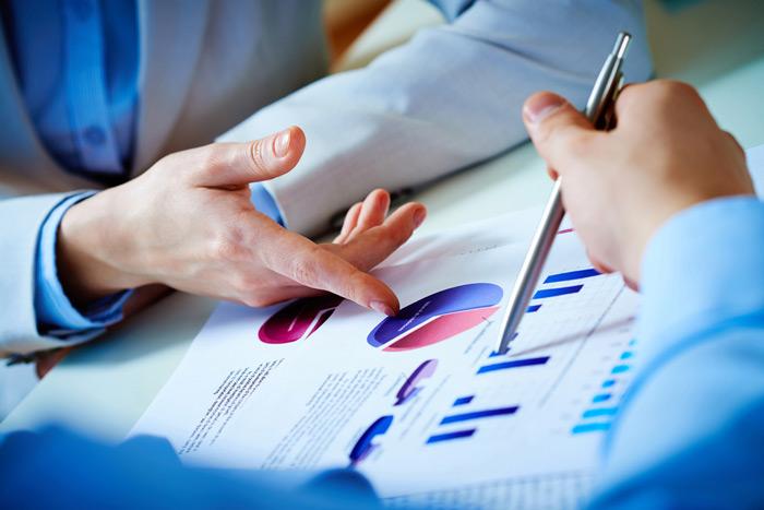 Businessplanning is overgewaardeerd
