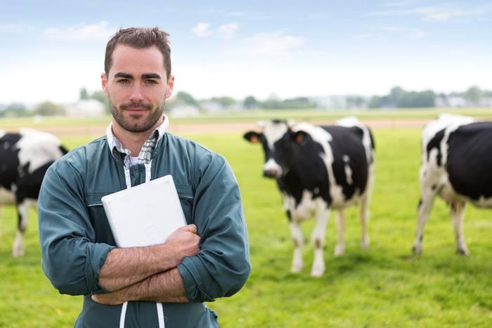 Boerenslimheid, maak er gebruik van!