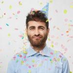 Chagrijnig? 5 tips om blij te worden!