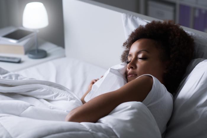 Slaap als leiderschapsvaardigheid